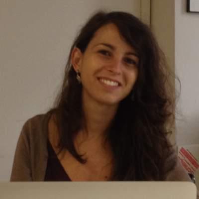 Antonella Totaro