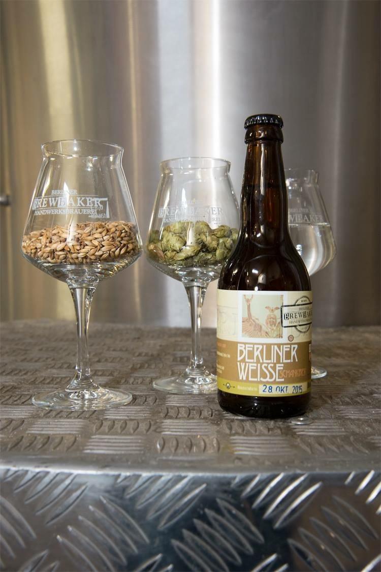 beer_food