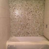 Bathroom's Guess Room_1