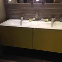 Bathroom_showroom_2