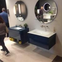 Bathroom_showroom_3