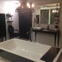 Bathroom_showroom_4
