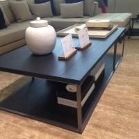 Coffee Table_1