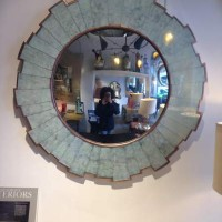 Mirror_Fabrizia_Talarico