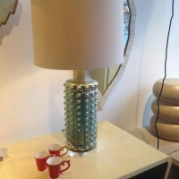 Table Lamp_1