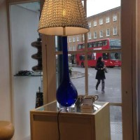Table Lamp_2