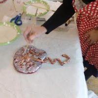 what-to-do-with-placenta-tiziana-de-grazia