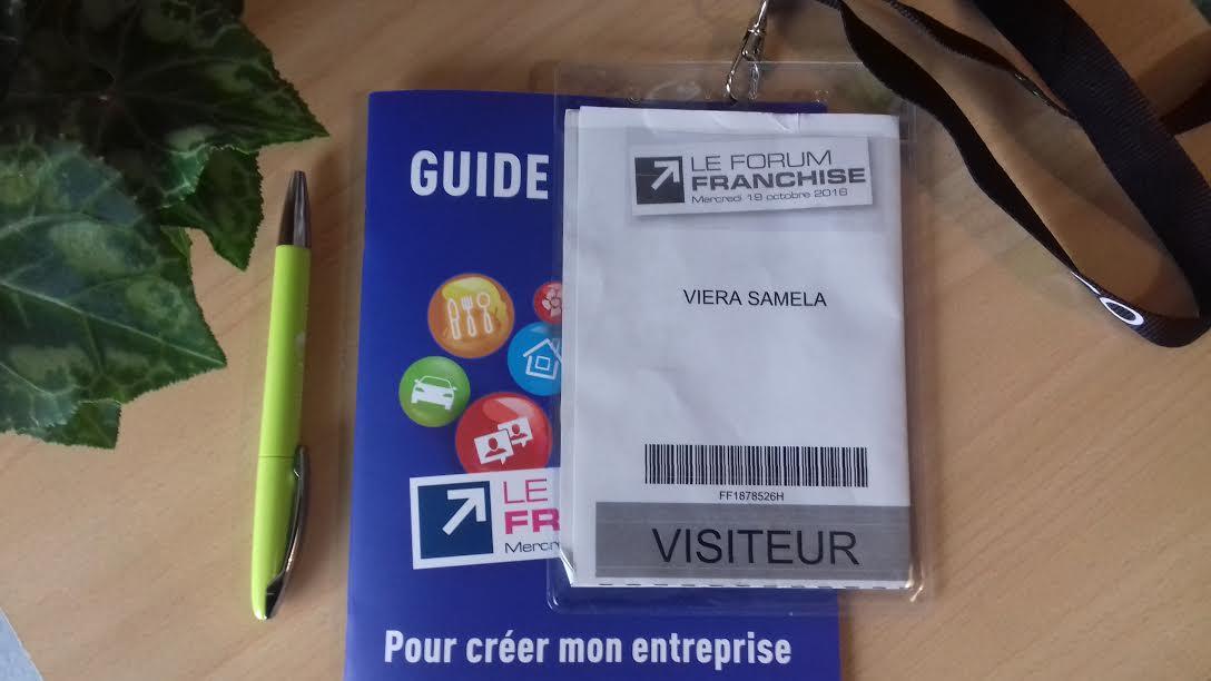 2nd and 3rd week of my EYE in Lyon – Viera Samela