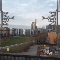 my-eye-in-berlin-report-marco-barbiero
