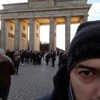 my-eye-in-berlin-report-marco-barbiero-3