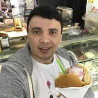 eye-italy-gelato-dumitru-marin-3