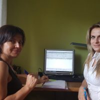 first-month-slovenia-Liliana-Wiadrowska