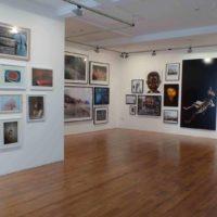 welcome-to-four-corners-london-week-12-raffaella-losito-1