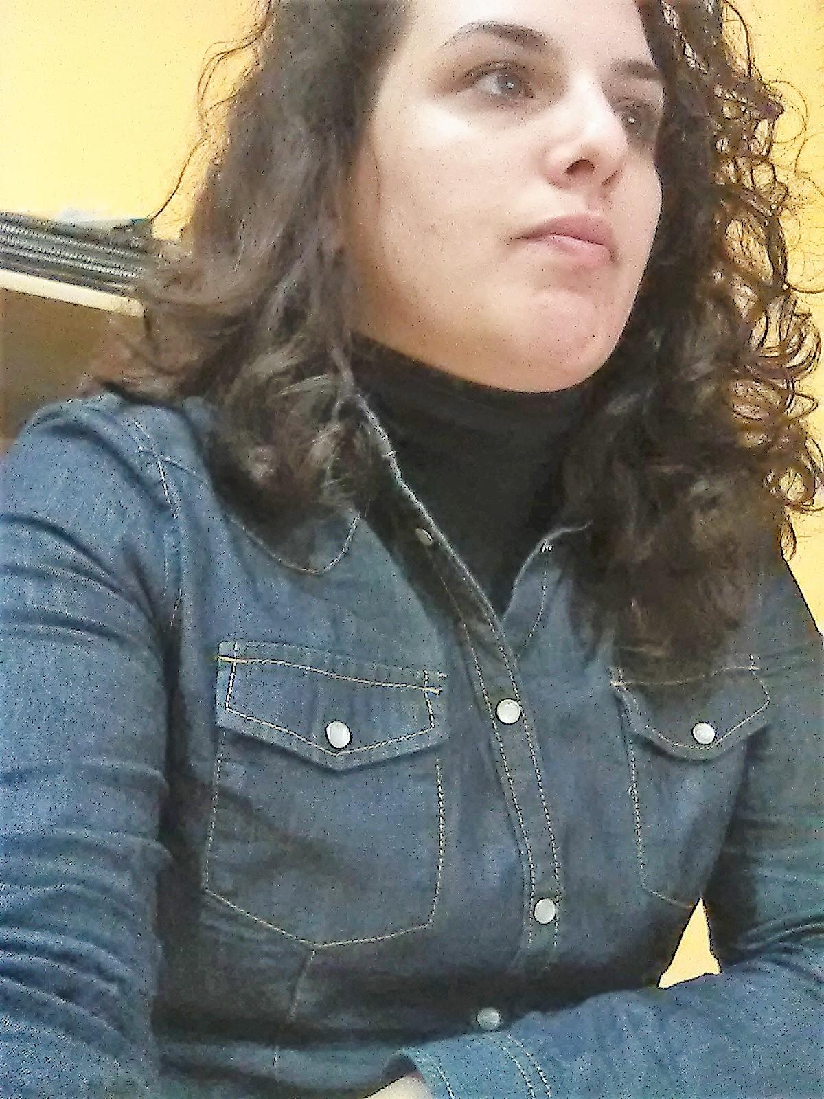 9th and 10th week of my EYE in Spain – Ramona Pileggi