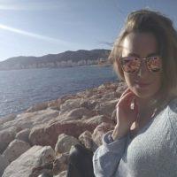first-3-weeks-of-my-eye-in-valencia-katarzyna-golebiewska
