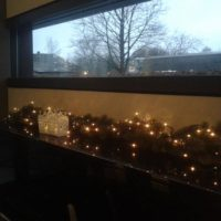 week-9-and-10-of-my-eye-almere-alicja-kustosz-christmas-lights-in-the-office-2
