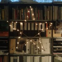 week-9-and-10-of-my-eye-almere-alicja-kustosz-christmas-lights-in-the-office