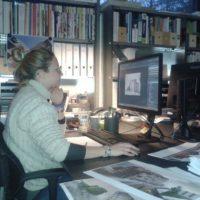 week-9-and-10-of-my-eye-almere-alicja-kustosz-colleague-working-on-the-renders