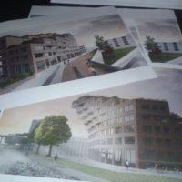 week-9-and-10-of-my-eye-almere-alicja-kustosz-renderings-of-the-project