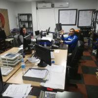 11-12-week-eye-jerez-de-la-frontera-cosimo-lavorato-2
