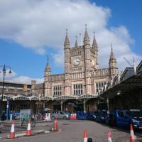 4th report of my EYE in London – Raffaella Losito 5