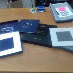 First report of my EYE in Brussels – Vincenza Varvara 2