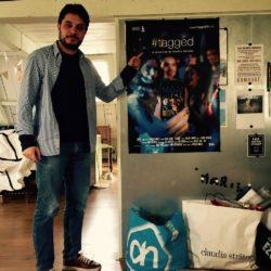 4th report of my EYE in Amsterdam – Francesco Gallo 1