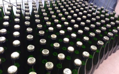 Are you ready to taste new beers at FyneFest? – Davide Marco Callegari