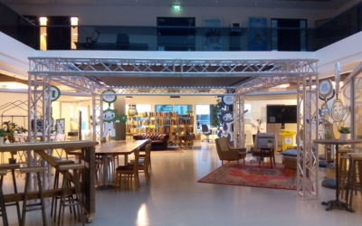 My EYE in Eindhoven continues – Reyelen Ferrando