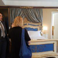My EYE in Venice continues – Blandine Nothhelfer 2