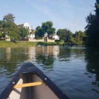 My EYE in Venice continues – Blandine Nothhelfer 5