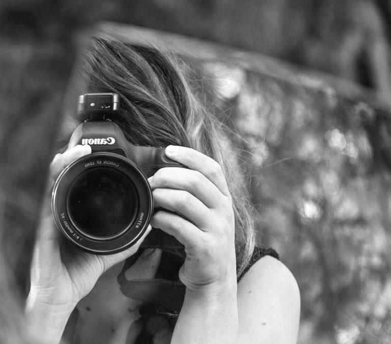 My EYE in Spain among videos, photos and weddings – Ilenia Bartolone