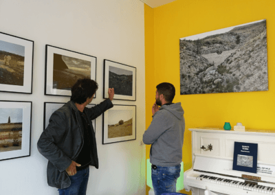 1st-report-eye-netherlands-michele-marazia-2