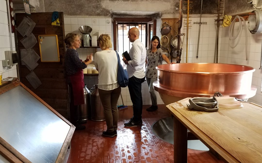 5th report of my EYE in Venice – Blandine Nothhelfer