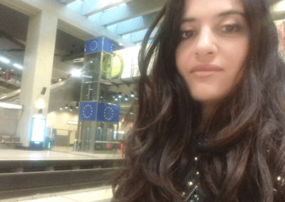 back-to-belgium-after-three-months-in-italy-vincenza-varvara