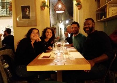 2nd-month-eye-lisbon-francesca-scanu-International-team