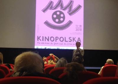 another-month-eye-paris-katarzyna-sieradzy-Festival-kina-polskiego