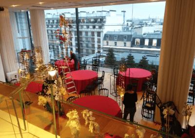 another-month-eye-paris-katarzyna-sieradzy-Restaurant-Maison-Blanche