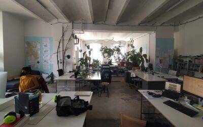 Storia 3: Saverio Sodano – Germania
