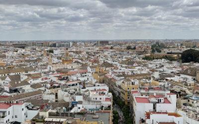 Storia 3: Rossella Regina – Spagna